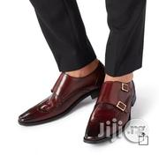Corporate Men Office Shoe | Shoes for sale in Lagos State, Lagos Island