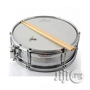 Professional Snare Drum - Complete Set | Musical Instruments & Gear for sale in Abuja (FCT) State, Maitama