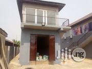 Warehouse At Akesan Along Igando Rd For Lease.   Commercial Property For Rent for sale in Lagos State, Alimosho