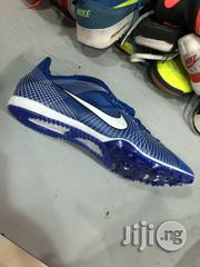 Quality Spike Shoe (Nike) | Shoes for sale in Abuja (FCT) State, Jabi