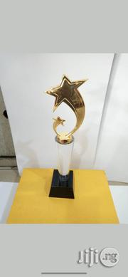 Award Plaque | Arts & Crafts for sale in Lagos State, Lekki Phase 1