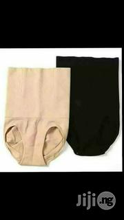 Tummy Pant | Clothing Accessories for sale in Lagos State, Lagos Mainland