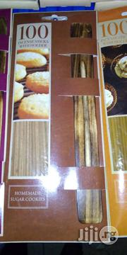 Incense Sticks | Home Accessories for sale in Lagos State, Ojodu