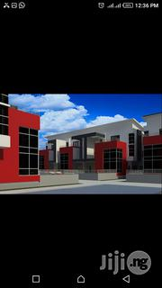 New 5 Bedroom Duplex At Opebi Ikeja Lagos For Sale. | Houses & Apartments For Sale for sale in Lagos State, Ikeja