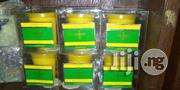 Citronella Scented Candle   Home Accessories for sale in Lagos State, Ojodu