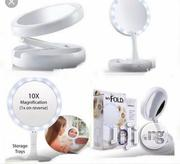 My Fold Away Mirror | Home Accessories for sale in Lagos State, Ikeja