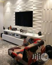 Quality Wall 3d Panel | Home Accessories for sale in Lagos State, Surulere