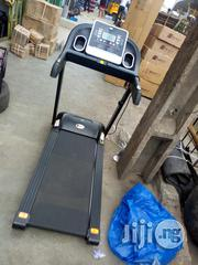Brand New Treadmill 2hp | Sports Equipment for sale in Lagos State, Ipaja