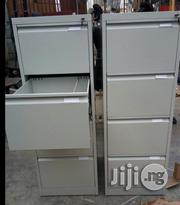 New Filing Cabinet | Furniture for sale in Lagos State, Victoria Island