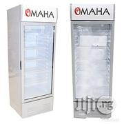 Omaha Upright Display Cooler | Restaurant & Catering Equipment for sale in Abuja (FCT) State, Asokoro