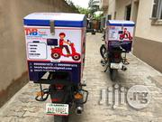 Bikers Needed In Lagos For A Logistics Company At Ago Palace | Logistics & Transportation Jobs for sale in Lagos State, Amuwo-Odofin