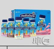 Pediasure Nutrition Drink | Baby & Child Care for sale in Lagos State, Ajah
