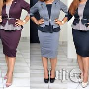 Turkey Up/Down for Ladies/Women Available in Different Sizes | Clothing for sale in Lagos State, Maryland