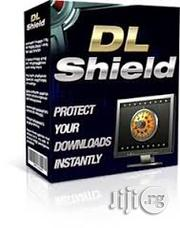 DL Shield-protect Your Downloads Instantly | Computer & IT Services for sale in Abuja (FCT) State, Karu