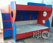 Exquisite Kids Bedframe | Children's Furniture for sale in Lagos State, Ikeja