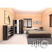 Perfectstrokes Bedroom Set | Furniture for sale in Lagos State, Lagos Island