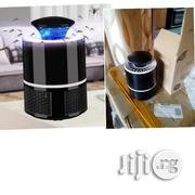 Photocatalytic Inhalation Mosquito Killer | Home Accessories for sale in Lagos State, Alimosho