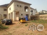 1 Plot of Land for Sale at Isuanaocha | Land & Plots For Sale for sale in Anambra State, Awka