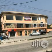 Shop In A Mall | Commercial Property For Rent for sale in Lagos State, Lekki Phase 1