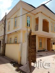 New & Clean 5 Bedroom Duplex for Sale at Omole Estate Phase 1.   Houses & Apartments For Sale for sale in Lagos State, Ojodu