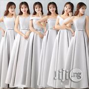 Bridesmaids Dresses | Wedding Wear for sale in Lagos State, Lagos Mainland