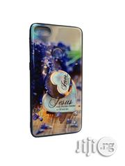 Protective Fashion Back Cover For Infinix Hot 6 | Accessories for Mobile Phones & Tablets for sale in Lagos State, Ipaja