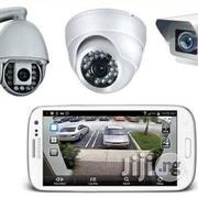 Ehi Tech Solution Services Cctv Camera   Security & Surveillance for sale in Edo State, Uhunmwonde