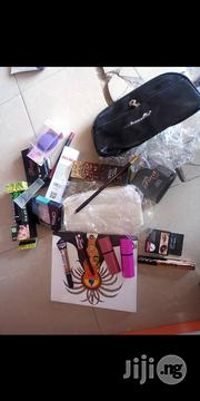 Mini Personal Make-up Kit   Makeup for sale in Lagos State, Agege