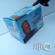 Blessed Assurance Packaging | Arts & Crafts for sale in Lagos State, Mushin