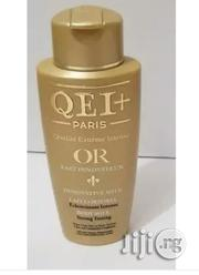 QEI+Paris Extreme Lotion | Bath & Body for sale in Lagos State, Badagry