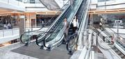 Affordable Elevators And Escalators | Computer & IT Services for sale in Lagos State, Epe