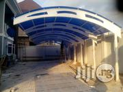 Car Port / Canopies | Garden for sale in Delta State, Oshimili South