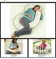 Maternity /Nursing Pillow | Maternity & Pregnancy for sale in Lagos State, Ikeja