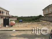 Lovely 650sqm Of Land For Sale At Royal Garden Estate Ajah | Land & Plots For Sale for sale in Lagos State, Lekki Phase 2