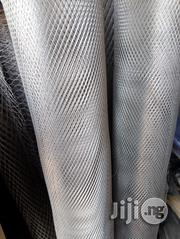 Galvanized Net For Chicken And Fish Farming Covering | Farm Machinery & Equipment for sale in Abuja (FCT) State, Dei-Dei