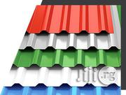 Aluminium Roofing And Profile Sheets | Building Materials for sale in Abuja (FCT) State, Dei-Dei