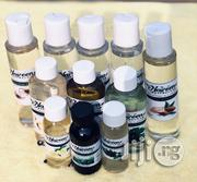 Essential Oils And Carrier Oils   Skin Care for sale in Akwa Ibom State, Uyo