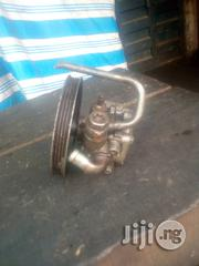 Power Steering Hose For All Vehicles | Plumbing & Water Supply for sale in Lagos State, Ikeja