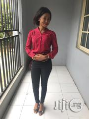Air Hostess | Travel & Tourism CVs for sale in Lagos State, Ikeja