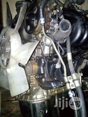 Toyota Hilux Engine | Vehicle Parts & Accessories for sale in Lagos State, Ikeja