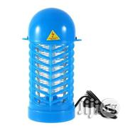 Electrical Photocatalyst Mosquito Killer Lamp | Home Accessories for sale in Lagos State, Surulere