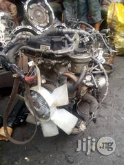 Toyota Hiace Engine | Vehicle Parts & Accessories for sale in Lagos State, Ikeja