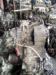 Nissan Pathfinder, Altima And Maxima Engine | Vehicle Parts & Accessories for sale in Lagos State, Ikeja