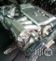 Toyota Highlander Engine | Vehicle Parts & Accessories for sale in Lagos State, Ikeja