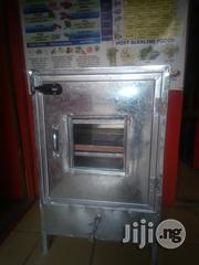 22 By 20 Inches Medium Size Local Baking Oven   Industrial Ovens for sale in Abuja (FCT) State, Kado