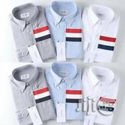 Thom Browne Shirt (15k Each) | Clothing for sale in Lagos State, Surulere