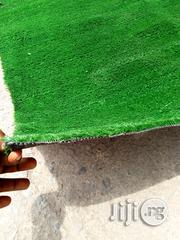 15mm - Quality Synthetic Turf For Landscaping | Landscaping & Gardening Services for sale in Lagos State, Ikeja