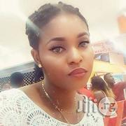 Receptionist CV   Hotel CVs for sale in Rivers State, Port-Harcourt