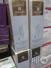 Oil Young Breat Firming And Enlargement Oil | Sexual Wellness for sale in Lagos State