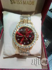Rolex Wrist Watch. | Watches for sale in Lagos State, Lagos Island